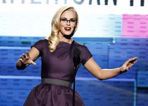 "Photos: Jenny McCarthy to join ""The View"""