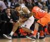 Elite 8 in Phoenix Louisville trusts walk-on Smith