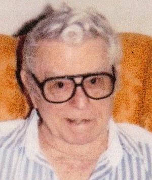 Edward H. Wilson, Jr.