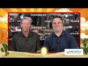 Hansen: Greg and Ryan discuss NCAA softball regionals
