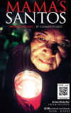 """Mama's Santos"" now available as an ebook"