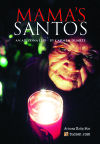"Order 'Mama's Santos"" print version by today"