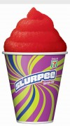 Free brain freeze — aka Slurpees —  today at Tucson 7-11 stores