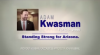 Ad Watch: Adam Kwasman's first TV ad