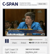 Napolitano: I haven't read immigration law but woudn't have signed it
