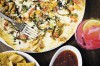 Award-winning tacos $3 at Blanco