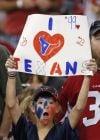 Texans Cardinals Football