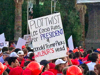 21 funny signs from UA fans at ESPN's 'College GameDay'