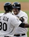 Game of the day: White sox 19, Rangers 2: Youkilis shines in his first home game for White Sox