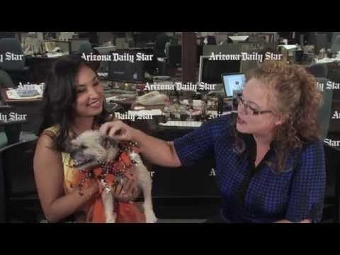 Centsible Mom: Affordable pet adoptions this weekend