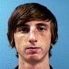 Police seek info on missing Tucson man