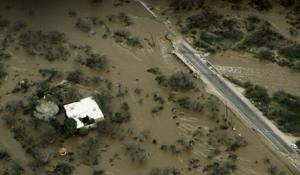 Photos: Floods of 1993