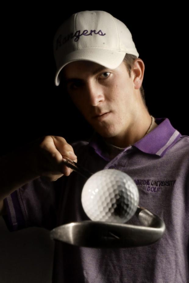 High School Reunion Tucson S Best Boys Golfers