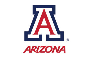Arizona tennis: Cats' doubles team falls in quarters