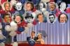 Presidential Campaign Slogans Quiz