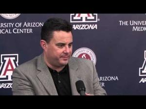 UA Basketball: on defense and win against Utah