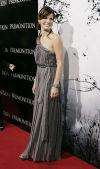 Sandra Bullock 2007