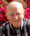Paul Michael Evans