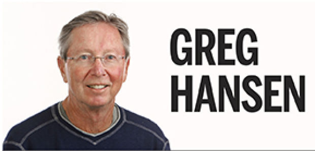 Hansen: There's no need to be skimpy on praise for Cats