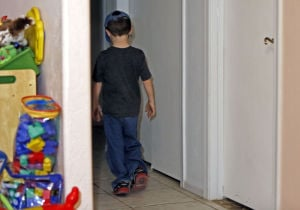 Arizona foster parents want info on rule changes