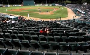 Greg Hansen: Tucson baseball by any name is going, going, gone