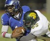 Photo Gallery CDO defeats Catalina Foothills