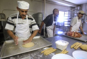 Neto's Tucson: Bakery the star of a documentary on Mexican treats, so much more