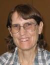 Candidate bio: Beryl Baker