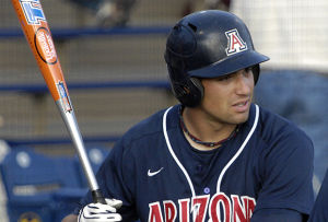 More short stuff: Ex-Cats Meloan, Ziegler taking independent route