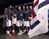 Arizona basketball Wildcats looking forward to NIT