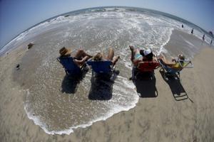 La Tierra vuelve a romper récord de calor