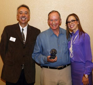Oro Valley Chamber seeks nominations for awards