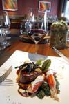 Core Kitchen & Wine Bar at the Ritz-Carlton, Dove Mountain