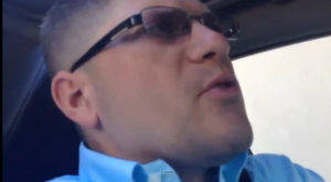 Tucson exec loses job over anti-Chick-fil-A rant in drive-thru