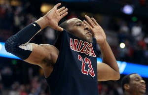 Arizona basketball: Why Williams will stay at UA, and why he'll go