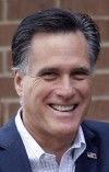 At $200M spent so far, 'Romney Inc.' proves true money machine