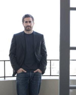 "Gyllenhaal's ""Nightcrawler"" will give you the TV news creeps"