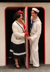 'Anything Goes' lets PCC students stretch comedic muscles