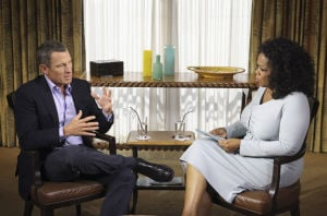 Photos: Lance Armstrong