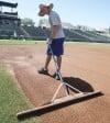 Tucson Padres: Sod story, happy ending