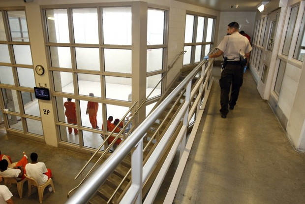 prison transfer may cost pima county  6m a year