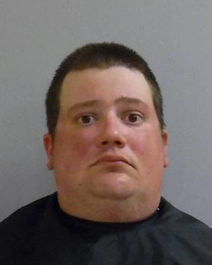 Benson police arrest man in armed robberies