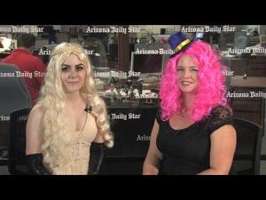 Centsible Mom: Budget-friendly DIY Halloween costume tips