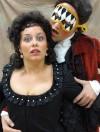 UA adds twist to classic Mozart