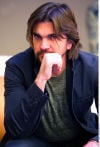 Juanes, el rockero más tierno