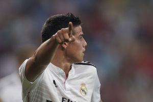 Madrid visita a Real Sociedad, ya sin Xabi