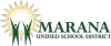 Marana Unified School District shows music textbook to public