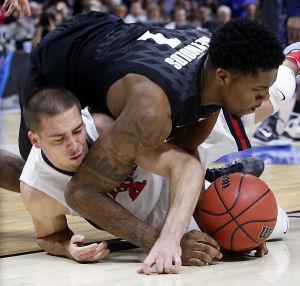 Arizona basketball: Cats X off another foe