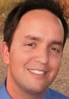 GOP's McClung, Libertarian Keane to challenge Grijalva