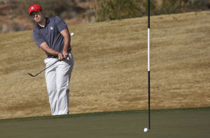 Hansen: Wildcats' tournament results sign that they're rebuilding